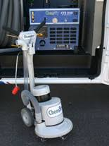 Truck Mount Carpet Extractor by Certified Deep Cleaning Systems The Carpet And Rug Institute