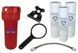 Filtrete Under Sink Water Filter by Undersink Water Filter Systems Aquasana 3stage Under Sink Water