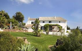 Country Villas by Spain Summer Holidays Guide Villas And Self Catering