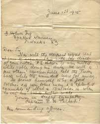 Camp Dresser Mckee Wikipedia by Rustlings In The Wind Hobson Frank Eliot 1886 1915