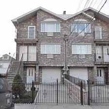 cheap 2 bedroom apartments in bronx ny rdny com