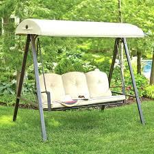 porch swing stand – unispaub