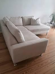 sofa ecksofa wie neu scandi hay bolia hm ikea