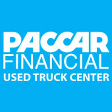 Paccar Financial Used Truck Center - Home | Facebook Peterbilt Offers Paccar Mx Engine With Model 389 Paccar Mx13 Financial_slc_ribbon Cutting Jason Skoog Left And Flickr About Used 2014 Peterbilt 384 Tandem Axle Sleeper For Sale In Al 3350 This T680 Is Designed To Save Fuel Money Financial Used Products Services 2016 Engine Assembly 521942 Achieves Excellent Quarterly Revenues Earnings Daf Record Annual Strong Profits Business 2013 Kenworth T270 Single Axle Cab Chassis Truck Px8 Maker Of The Line Other Large Trucks Based