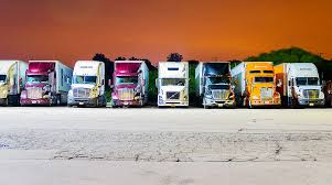 Trucking Industry Posts Big Job Gains In March | Transport Topics Atlanta To Play Key Role As Amazon Takes On Ups Fedex With New Local Truck Driving Jobs In Austell Ga Cdl Best Resource Keenesburg Co School Atlanta Trucking Insurance Category Archives Georgia Accident Image Kusaboshicom Alphabets Waymo Is Entering The Selfdriving Trucks Race Its Unfi Careers Companies High Paying News Driver America