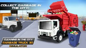Amazon.com: Cleaning City Garbage Truck 3D Simulator: Appstore For ... City Of Prescott Dadee Mantis Front Loader Garbage Truck Youtube Truck Icon Digital Red Stock Vector Ylivdesign 184403296 Boy Mama A Trashy Celebration Birthday Party Bruder Toys Realistic Mack Granite Play Red And Green Refuse Garbage Bin Lorry At Niagaraonthelake Ontario Sroca Garbage Trucks Red Truck Beast Mercedesbenz Arocs Mllwagen Altpapier Ruby Ebay Magirus S3500 Model Trucks Hobbydb White Cabin Scrap Royalty Free Looks Into Report Transient Thrown In Nbc 7