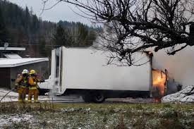 VIDEO: Burning Truck In Castlegar Spews Smoke And Sparks - Castlegar ... Time Warner Cable Ny1 News Sallite Truck 2015 New York Flickr Industry And Tips On Semi Trucks Equipment 2012 Us Presidential Primary Covering The Coverage Jiffy Tesla Unveil Will Blow Your Mind Livestream At 8pm Pt Daily Driver Killed In Brooklyn Crash Nbc Tv News Truck Editorial Otography Image Of Parabolic 25762732 World 2018 The Gear Centre Group Overturned Causes Route 1 Delays Delaware Free Filewmur 2014jpg Wikimedia Commons Autocar Articles Heavy Duty Heres Another Competitor To Autoguidecom