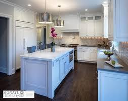 kitchen gray marble chevron kitchen tiles pictures decorations