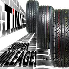 100 Sport Truck Tires China Quality SUV Good Price Photos Pictures