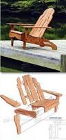 Kitchen Chair Cushions Walmart by Chair Kitchen Chair Cushions Walmart Chairs