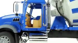 Toy Monster Trucks For Children - Trucks For Children Kids ...