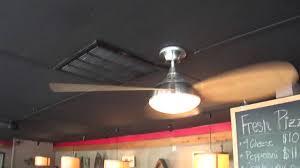 Harbor Breeze Ceiling Fan Light Bulb Change by Harbor Breeze Avian Ceiling Fan 3 Of 6 Youtube
