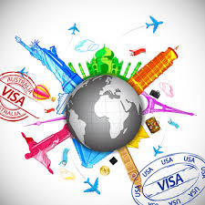 Travel Clipart World Cliparts Free Download Clip Art Animations