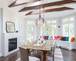 Family Room Addition Ideas by Dining Room Addition Family Room Additions Dining Room Home