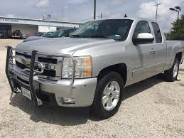 Brenham - Used Vehicles For Sale Used Diesel Trucks Texas 23818622 Friendly Ford Youtube 2002 Dodge Ram 3500 Big Ma Texas Truck Quad Cab Cummins 24v James Wood Motors In Decatur Is Your Buick Chevrolet Gmc And Henson Madisonville Huntsville Tx Trust Motor Company San Angelo New Cars Sales Duramax For Sale News Of Car Release 4x4 Dallas Motorcars Ford Acceptable 2000 Ford F 350 Crewcab Chevy Dually Luxury In Lifted Lone Star Lovely Work For Equipmenttradercom