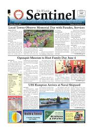 Portsmouth Nh Halloween Parade 2012 by Ws May 27 2016 By Weekly Sentinel Issuu