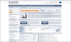 10 Best Free Wordpress Hosting With Own Domain And Secure Security ... Best Wordpress Hosting Services 2017 Reliable Hosting For Top 4 Best And Cheap Providers 72018 12 Web For A Personal Website Colorlib 3 2016 Youtube Church Rated Ranked Urchthemescom 11 Java Compared What Is The Service Ways To Work Bluehost Dreamhost Flywheel Or Siteground Which 5 Of 2018 Dev Themes Wning The Around Wordpress Sites Blogging