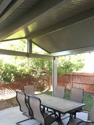 Shoreline Awning & Patio, Inc.-Solid Flat Panel Retracting Awning Retractable Awnings Motorized Or Manual Cheap Window Outdoor For Windows Permanent Full Sail Shade Sleek And Modern Fabric Sails Magical Garden Shoreline Patio Inc Chrissmith House Awnings Retractable Incfixedframe Incretractable Home Pasadena Md Trim