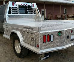 Bed : Utility Custom Truck Beds Bed Led Lights Img Trailers Up And ... Bradford Built Flatbed 4 Box Steel Gallery 2018 Bradford Built Bb4box8410242 Bb80382 Home Truck Beds Bed Contractor Work In 5th Wheel Mount Decking Welcome To Dieselwerxcom Utility Pickup New And Used Trailers For Trailers Hitches Service Parts