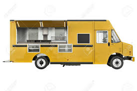 Food Car Cafe Open Doors, Side View. 3D Rendering Stock Photo ... 4 Tips On Opening A Food Truck Business Boston Blog Oklahoma State University Ding Services To Host Grand Opening For My Line Is Red Dtown Silver Spring New In Town Todor Krecu Bop Bar Korean Grand Photos Wichita Ks States New Food Truck Plaza Has An Eat The Street Ashevilles Evolving Culture Park In Millvale Youtube On The Move Partners With Shook Mobile Technology Open How Successful Inccom Carts Beergarden Eugene Or Gamo Foodtrucks Verkaufsmobile Verkaufsfahrzeuge Disney West Side Trucks Photo 1 Of 12