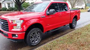 Let's See Those 15+ Red Flame Trucks - Ford F150 Forum - Community ... Ford Truck F150 Red Stunning With Review 2012 Xlt Road Reality Turns To Students For The Future Of Design Wired Step2 2in1 Svt Raptor In Red840700 The Home Depot New 2018 Brampton On Serving Missauga Toronto Lets See Those 15 Flame Trucks Forum Community Filecascadian And His 2003 Red Truck Parked Front Ford Event Rental Orange Trunk Vintage Styling Rentals Ekg57366 2014 F 150 Ruby Patriotford Youtube Trucks Color Pinterest Modern Colctible 2004 Lightning Fast Lane Toprated Performance Jd Power Cars