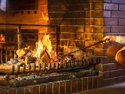 100 This Warm House 3 Cost Efficient Ideas To Keep Your Home This Winter In Pakistan