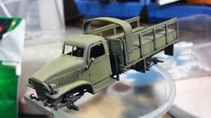 Build & Review : Academy #13402 : 1/72 US Army 1 1/2 Ton Truck ... Rubberized Headliner Undercoating Bedliner No More Sagging Build Review Academy 13402 172 Us Army 1 12 Ton Truck First Post Mopar Rust Inhibitorundercoatpaint Sealant Page 3 Undercoat Installed On Ford F250 Easy Youtube Undercoating Your T100 Yotatech Forums Armaguard Coatings Opening Hours 13903 156 St Nw Edmton Ab Frame Removal And Prevention Diesel Power Magazine What Have You Done To Truck Today 890 Failed Please Help 2014 2015 2016 2017 2018 Good Undercoatpaint F150 Forum Community Of Fans Lvadosierracom And Rust Prevention Exterior