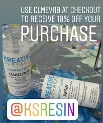 Have You Tried @ksresin Products Yet??? You Should Try Them ... How To Buy Polymer Clay The Blue Bottle Tree Solidsurfacecom Promo Codes Wolf Coupons Coupon February 122 Crafty Sales Hedgehog Hollow Dick Blick Locations Online Shop Promotion Dblick Promo Codes Restaurants In City Center Newport News Au6r2ot7 Teacher Appreciation Week 2019 Heres A List Of Deals And Discounts Dont Miss These Top Offers For Educators Lane Bryant Bras On Sale Arts 1316 Drawing I Fall 2017valdez 1