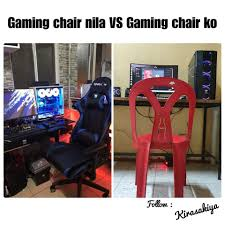 Emperor Gaming Orayts - Home   Facebook Emperor Is A Comfortable Immersive And Aesthetically Unique White Green Ascend Gaming Chairs Nubwo Chair Ch011 The Emperors Lite Ez Mycarforumcom Ultimate Computer Station Zero L Wcg Gaming Chair Ergonomic Computer Armchair Anchor Best Cheap 2019 Updated Read Before You Buy Best Chairs Secretlab My Custom 203226 Fresh Serious Question Does Anyone Have Access To Mwe