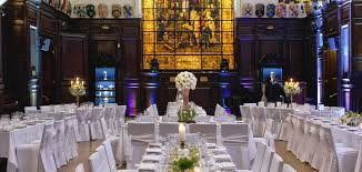 Host With Style - Chair Covers And Chiavari Chair Rental