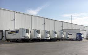 The Keswick Enterprises Group Limited - Logistics And Supply Chain ... Thi Thu Phuong Nguyen Inside Sales Ceva Logistics Linkedin 2 0 18 Ga Tew A Y Review Sibic Trucking Ibm And Maersk Launch Blockchain To Reduce Shipping Time Costs Global Trade News Includes Antitakeover Blocking Proviso In Ceva Trucks On American Inrstates Usa Mountain View Ca Rays Truck Photos Contact Us Customer Care Centre The Influence Of Professionalism The Trucking Industry Worcesters Branch Closes Its Doors Redditch Advtiser Companies Taking Long View At Myanmar Tractus