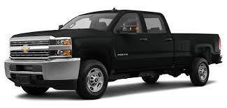 100 Chevy 2500 Truck Amazoncom 2016 Chevrolet Silverado HD Reviews Images And