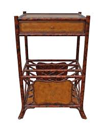 Maitland Smith Secretary Desk by Gently Used Maitland Smith Furniture Up To 60 Off At Chairish