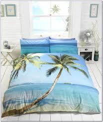 Tree Design Bed Linen Tokida for