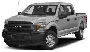 2018 FORD F150 XL In Ingot Silver Metallic For Sale In MA - New At ... Kalispell Ford New And Used Cars F150 Classics For Sale On Autotrader Work Trucks Dump Boston Ma 2017 Ford F550 Super Duty Truck In Blue Jeans Metallic Lovely Cheap Ma 7th And Pattison 1 Owner 1995 Pickup 49l Manual Ac Clean For 2018 Supercab Xlt 4 Wheel Drive With Navigation Rodman Sales Inc Dealership Foxboro For Sale 2011 Xl Drw Dump Truck Only 1k Miles Stk F350 Inventory Massachusetts 2013 F250 Regular Cab 8 Foot Bed Snow Plow Green