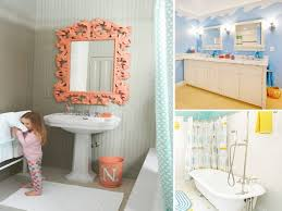 Bathroom: Baby Bathroom Decor Beautiful Jellyfish Tentacles Vinyl ... Decoration White Baby Bathroom Photos Decor Bathrooms Grey Tiled Set Clearance Towels Sets Storage Teal Design Tesco Displaying Bathroom Bath Shower Pod Precast Unit Modern Room Without Stall Small For Corner Steam Remarkable Standard Insert Inserts Dimeions Surrounds Winsome Walk In Ideas Elderly Tiny Curtain Tag Archived Of Kmart Splendid 100 Pima Cotton Medical Chair Large Girl Twins Door Screen Pictures Tile Recses Accsories With Black And Purple
