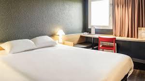 prix chambre ibis hotel ibis falaise coeur de normandie à hôtel 3 hrs étoiles