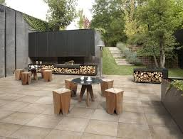 16 best outdoor tiles 20mm thickness images on