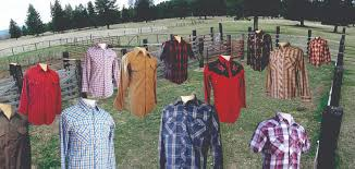 retrogetgo vintage affordable everyday clothing and accessories