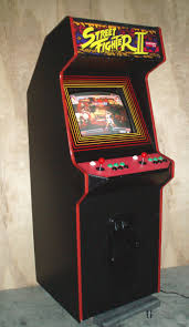 Mortal Kombat Arcade Cabinet Specs by Blue Elf 2 309 In 1 Multicade System Games List And Manual
