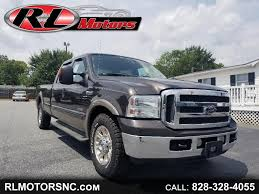 100 Craigslist Hickory Nc Cars And Trucks Ford F350 For Sale In NC 28602 Autotrader