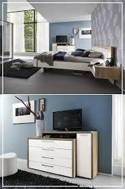 dummy tv prop musterring iva schlafzimmer sleeping room
