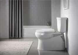 Kohler Cimarron Pedestal Sink by Faucet Com K 5310 0 In White By Kohler