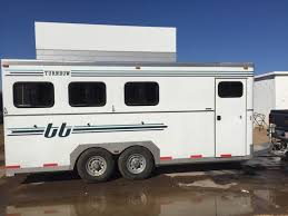 Horse Trailers For Sale In Tulsa Oklahoma / Watch Dragon Ball Z ... Trucks For Sales Sale Tulsa Best Of 20 Images Craigslist New Cars And Don Carlton Honda Vehicles For Sale In Ok 74145 2018 Chevrolet Silverado 1500 Near David And Used At Ferguson Buick Gmc Superstore Kenworth T270 In On Buyllsearch Bill Knight Ford Dealership 74133 Sierra Near Base Price 300 Mack Pinnacle Chu613 1955 Panel Truck Classiccarscom Cc966406 1967 Ck Oklahoma 74114