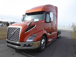 100 Semi Truck Interior 2019 Volvo Car Review 2019