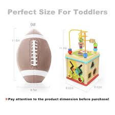 Holiday Gift Guide For Kids 3 5 Years Old At Home With Zan