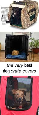 The Best Dog Crate Covers - Reviews And Top Choices Amazoncom Bushwhacker Paws N Claws K9 Canopy W Pad And Tether Traveling With Your Pet This Holiday Part 4 Mckinney Animal Custom Dog Boxes River View Kennels Llc Truck Topper For Sale Woodland Kennel Metal Wire Crates Free Shipping Petco Fall Winter Products Lest See All The Home Made Dog Boxs Biggahoundsmencom Diy Bed Crate Wwwpalucasidacom Simple Beds Building Best Pickup Resource Ideas 55072 Eisenhut Supplies
