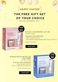 MARCELLE CANADA EASTER PROMO CODE: Free Gift Of Your Choice ... Nars Cosmetics The Official Store Makeup And Skincare Sephora Ysl Coupon Code Nars Discount Print Discount Smith Sinclair Promo Stealth For Men Top Savings Deals Blogs Cheap Bulk Fabric Australia Beachbody Coupons 3 Day Fresh Marcelle Canada Easter Promo Code Free Gift Of Your Choice Lovery New Year India Colourpop Savings Affordable Makeup Retailmenot Sues Honey Science Corp For Patent Infringement Shiseido Tsubaki Anessa Senka Za More Friends