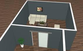 wohnzimmer mit schiebetüren und mit inova gestalten