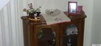 craigslist baby furniture south florida